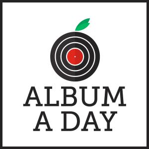 Album A Day