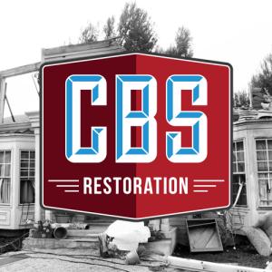 CBS Restoration